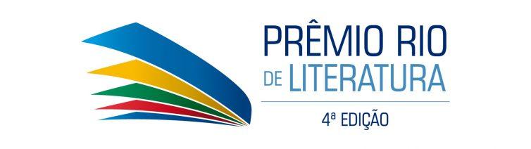 Prêmio Rio de Literatura