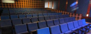 Teatro Beth Serpa